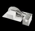 Disc Type Oil Coolant Separator