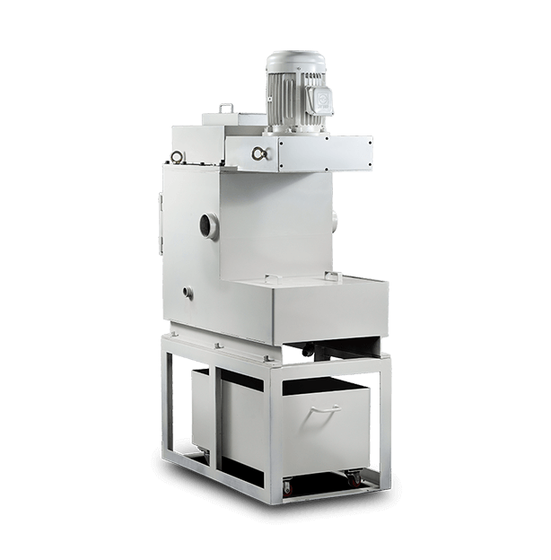 Centrifugal Separator CL-100